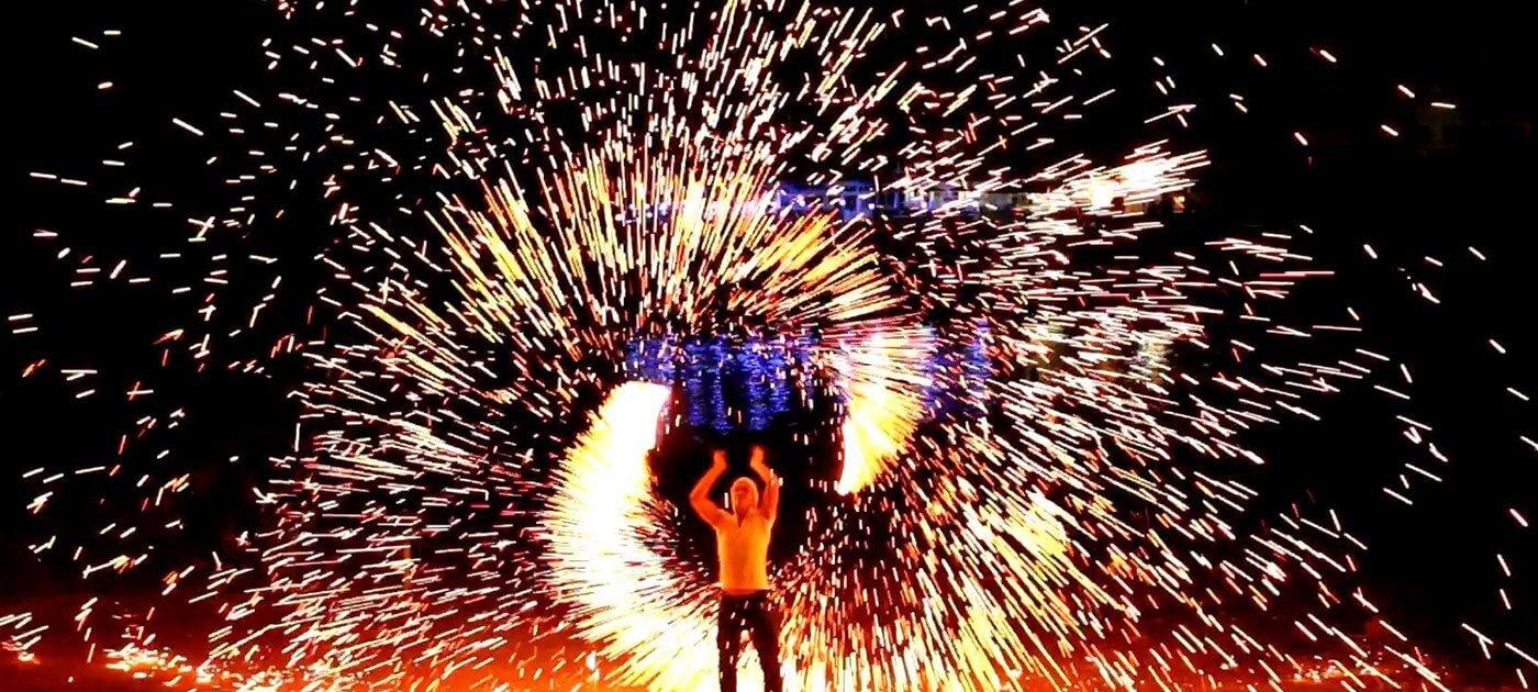 """Джип тур """"Вечерний Геленджик"""" 5 - Топовые развлечения на курортах Кубани"""